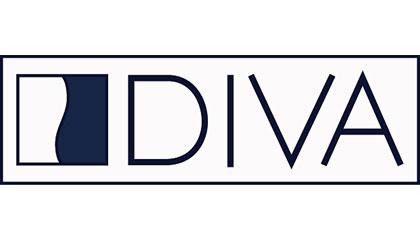 Diva-Salon