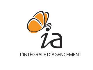 IA-France
