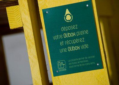 La-baraque-a-huile-1-web