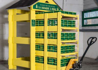 La-baraque-a-huile-collecteur