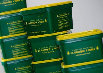La-baraque-a-huile-olibox-2-web