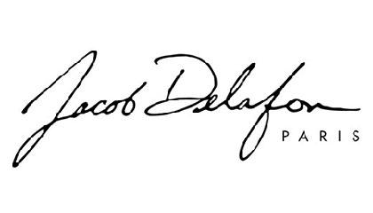 jacob-delafon