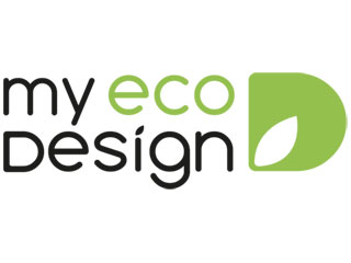 my-eco-design---Logo-01