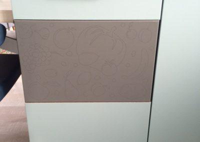 legumier-design-c-b-lefebvre-Cuisinella Légumier 4 720x960