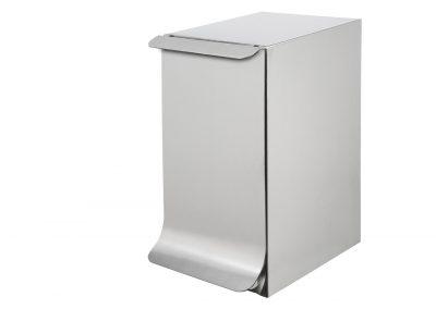 poubelle-salle-de-bains-design-Qube 1 1280x960