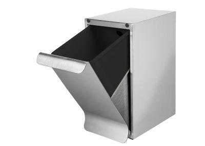 poubelle-salle-de-bains-design-Qube 2 1280x960