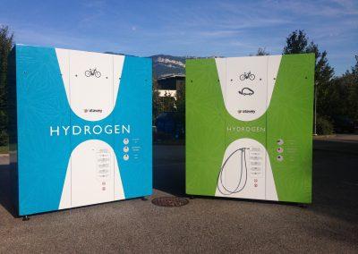 station-de-recharge-hydrogene-Atawey SCH 1 1280x960
