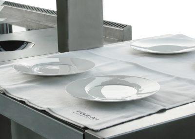 table-de-dressage-induc-art-Induc'art 2 1280x960