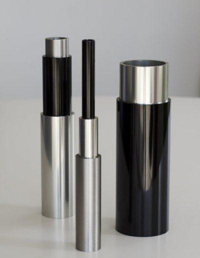 vase-design-roche-bobois-Vase Roche 1 597x960