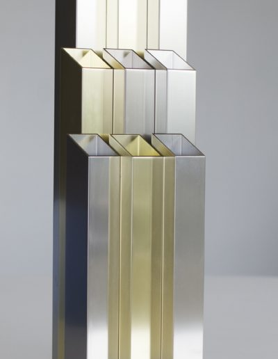 vases-aluminium-roche-bobois-Vase Roche 3 503x960
