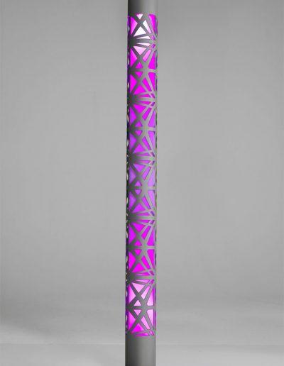 Lampe design c+b Lefebvre