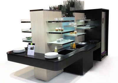 amenagement cantine design