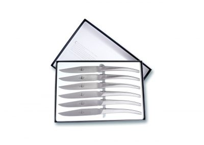 couteau-design-inox