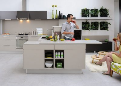cuisine-design-cb-lefebvre