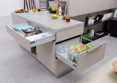 cuisines-design-cuisinella