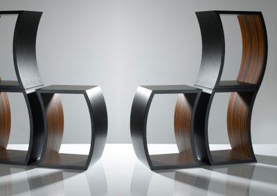 mobilier modulable design