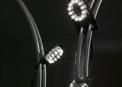 lampe design Ligne Roset
