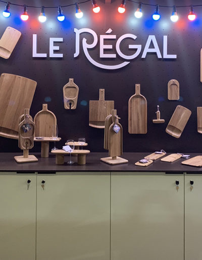 Le Regal-Now-Salon-design-planches